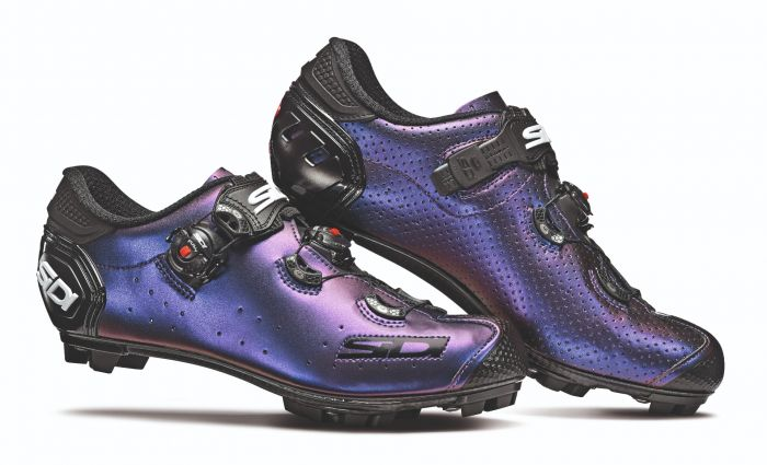 Sidi JARIN MTB Shoe