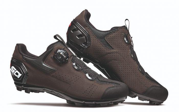 Sidi GRAVEL MTB Shoe