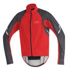 Gore Bike Wear Xenon AS Jacket