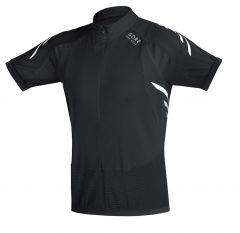 Gore Bike Wear Xenon II Jersey