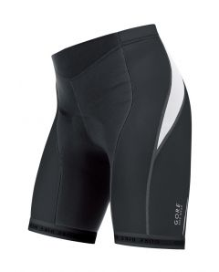 Gore Bike Wear Oxygen Lady Tights Short
