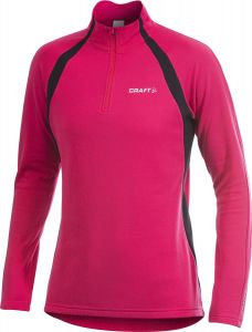 Craft Active Trip Jersey LS - Woman's