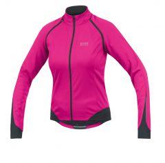 Gore Bike Wear Phantom SO Lady Jacket