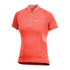 Craft Women's Active Classic Jersey