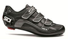 Sidi Tarus Men's Road Shoe