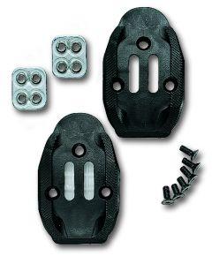Sidi SPD Adaptor Plates N14 - Original Millennium Sole
