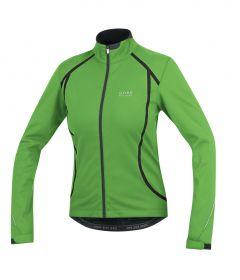Gore Bike Wear Oxygen SO Lady Jacket