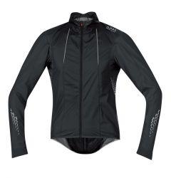 Gore Bike Wear Xenon 2.0 AS Jacket