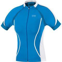 Gore Bike Wear Oxygen FZ Lady Jersey - 2013