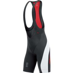 Gore Xenon Race Bib Tights - short