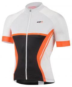 Louis Garneau Elite Carbon Jersey