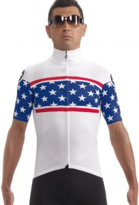 ASSOS SS.neoPro_s7 Jersey