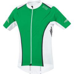 Gore Bike Wear Xenon S Jersey