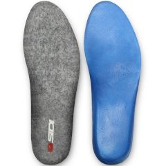 Sidi London Insoles