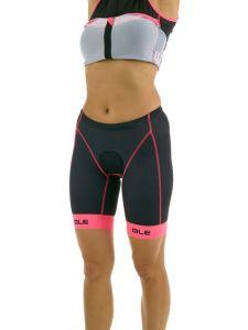Ale Triathlon Elba Women's Short