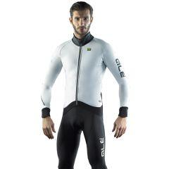 Ale PRR Clima Heavy Protection Winter Jacket