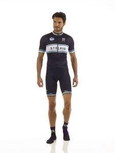 Ale Classic 2015 Jersey