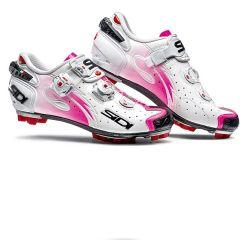 Sidi Drako Women's Shoe