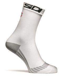 Sidi Short Kompression Socks
