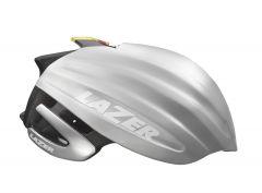 Lazer Z1 Fast Helmets