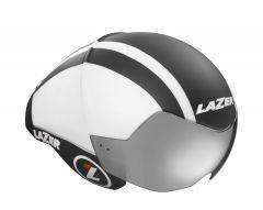 Lazer Wasp Air Helmets