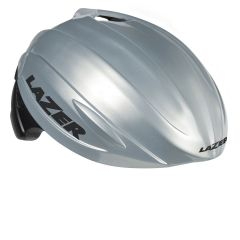 Lazer Blade Fast Helmets