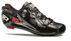 Sidi Ergo 4 Carbon Shoes - Mega