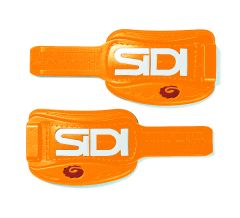 Sidi Soft Instep Closure 2 System