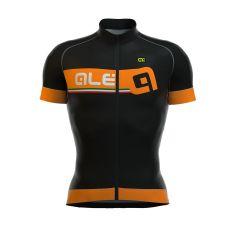 Alé Adriatico Short Sleeve Jersey