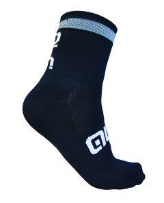 Alé Reflex Sock