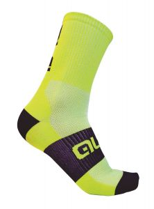 Alé Summer Air Light 10 Socks