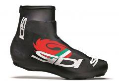 Sidi Chrono Shoe Cover - w/Sidi logo