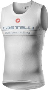 Castelli Active Cooling Sleeveless