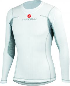 Castelli Flanders Base Layer LS