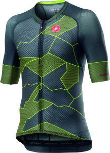 Castelli Climber's 3.0 Jersey
