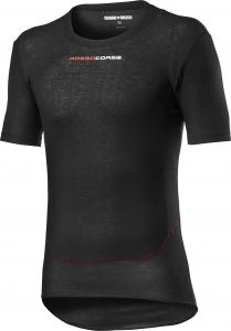Castelli Prosecco Tech Short Sleeve