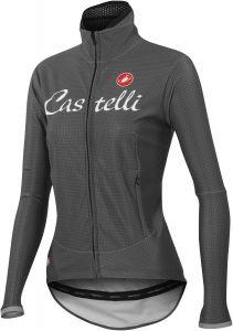 Castelli Caterina WS Jacket - Woman's