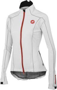 Castelli Women's Sella Rain Jacket