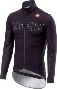 Castelli Pro Fit Light Rain Jacket