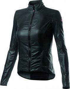 Castelli Aria Shell W Jacket