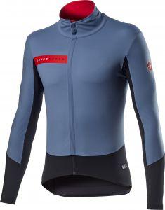 Castelli Beta RoS Jacket