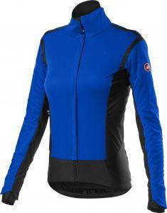 Castelli Alpha RoS 2 W Jacket