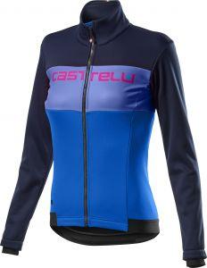 Castelli Como Jacket
