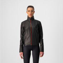 Castelli Idro 3 W Jacket