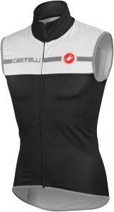 Castelli Velocissimo Equipe Vest