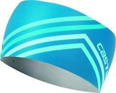 Castelli Viva 2 W Headband