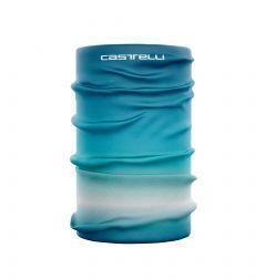Castelli Light W Head Thingy