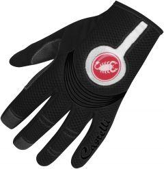 Castelli Sessanta Donna Glove