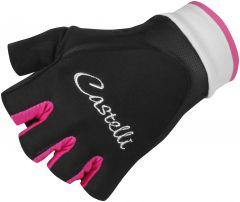 Castelli Perla Women's Glove