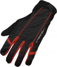 Castelli CW.3.1 Glove